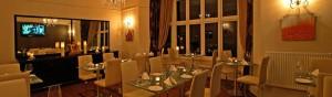 Jaya Indian Restaurants Llandudno