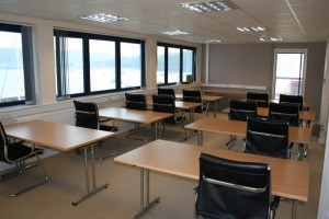 conference venues north wales