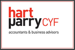 chartered accountants bangor