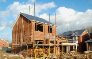 Property Blog North Wales