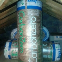 loft insulation north wales
