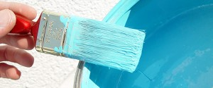 painters and decorators north wales