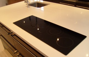 granite worktops chester