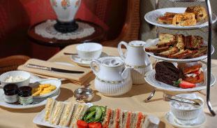 st-tudno-hotel-llandudno-afternoon-tea