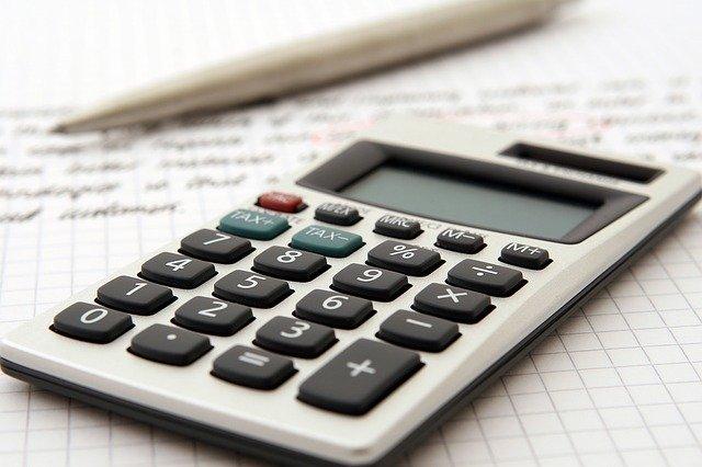 Accountants North Wales