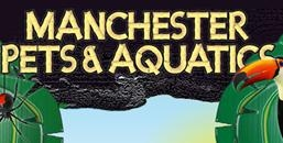 Manchester Pets and Aquatics Animals/Pets in Ardwick, Manchester ...