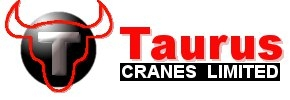 Taurs Cranes Lifting and Handling Specialists