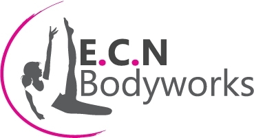 ECN-Bodyworks